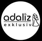 Adaliz Exklusiv